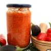 Ajvar-od-paradajza-768.jpg