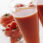 Domaci-kuvani-paradajz-576.jpg