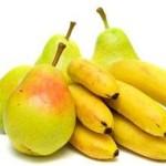 Pekmez-od-krusaka-i-banana-789.jpg