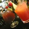 Koktel-od-pomorandze-i-grozdja