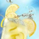 napitak od soje i limuna