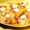 spanska-pita-recept