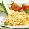 Omlet od jaja 89