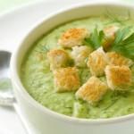 corba-od-zeleni-i-krompira
