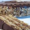 Grilijas-torta-76
