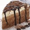 Moka torta 56