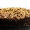 Reforma torta 76