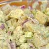 Salata od krompira 76