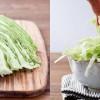 Salata od slatkog kupusa