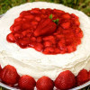 Torta od jagoda 76