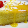 Limun torta recept