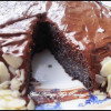 Torta sa rumom 76