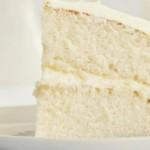 Vanil torta 76