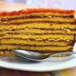 Dobos-torta-76