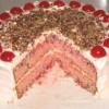Torta-od-visanja-65