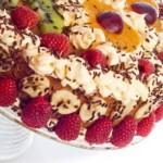 sarena-torta-78