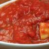 Italijanski umak od paradajza