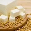 Tofu sir od sojinog brasna