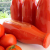 sok-od-paradajza.jpg