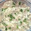 Salata sa piletinom i pecurkama