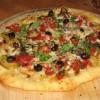 Testo za picu bez glutena