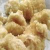 Valjusci-sa-sirom-recept-67