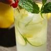 sok od limuna