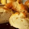 kiflice sa margarinom
