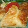 Pita od jaja i sira