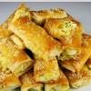 Pita-sa-pirincem-i-prazilukom-65
