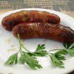Recept-za-Argentinski-cevap-768