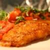 posni riblji fileti