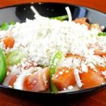 rostilj i salata1