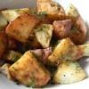 krompir stari