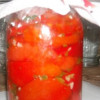 peglana paprike