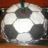 bomba torta