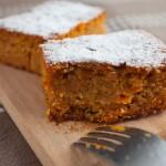 kolac-sa-carrot