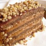 orasi torta