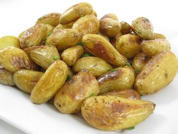 przeni-mladi-krompirici