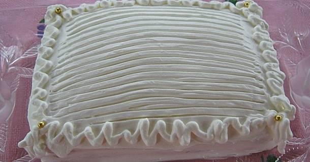 Jastuk torta 67