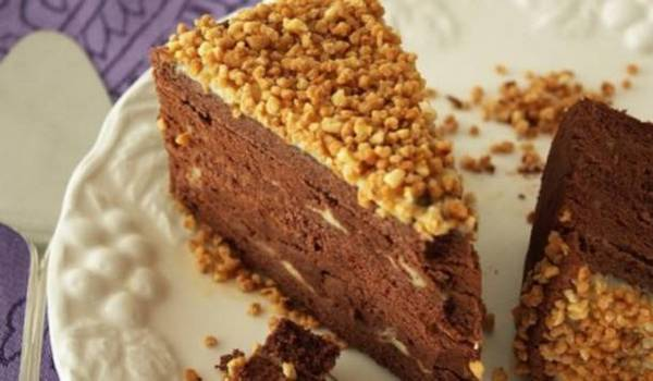 cudo-torta-76