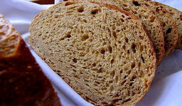 svedski-razeni-hleb
