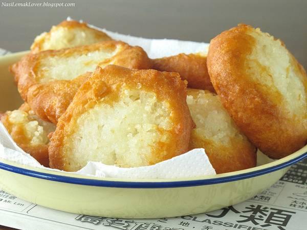 Ustipci od pirinca i spanaca