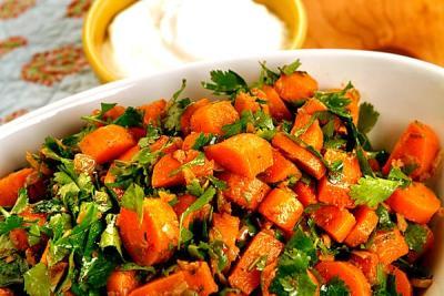 Ljuta-salata-od-sargarepe
