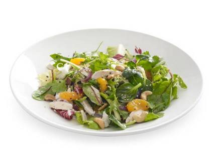 Pileca-salata-sa-susamom