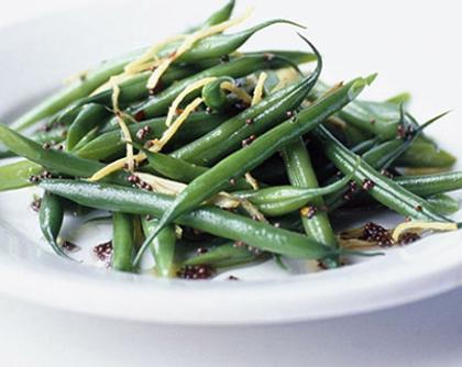 Recept za boraniju 12