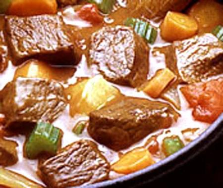 Recept-za-juneci-gulas-76