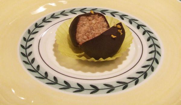 cokoladne bombice od kuskusa