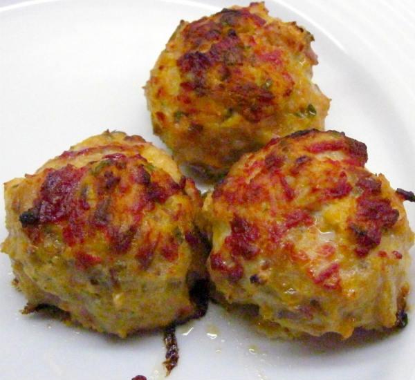 cufte od tikvica i krompira1