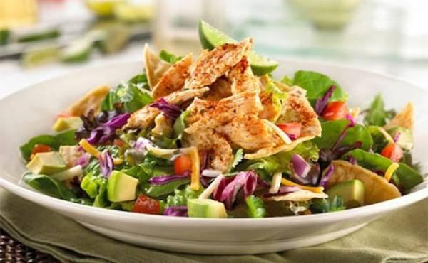 jukatan salata